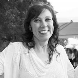 Monica Kibbe