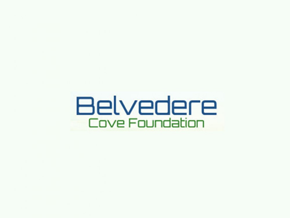 Belvedere Cove Foundation
