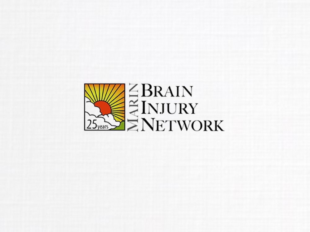 Brain Injury Network of the Bay Area (BINBA)