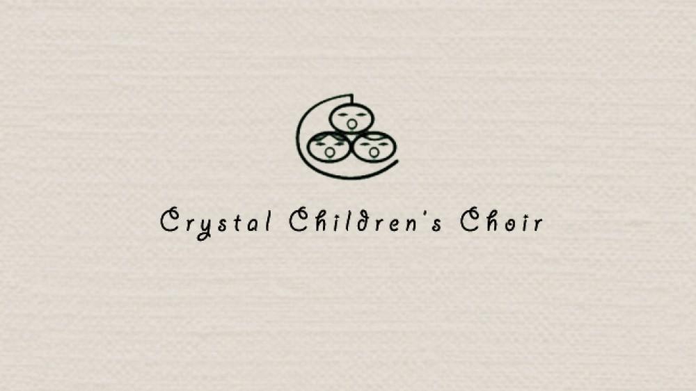 Crystal Children's Choir