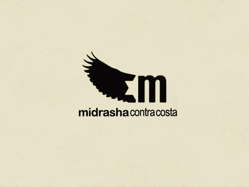 Midrasha Contra Costa