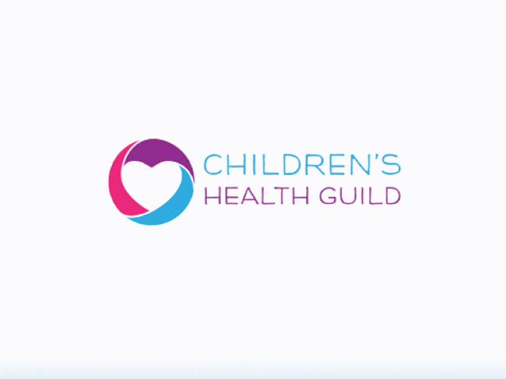 Children's Health Guild