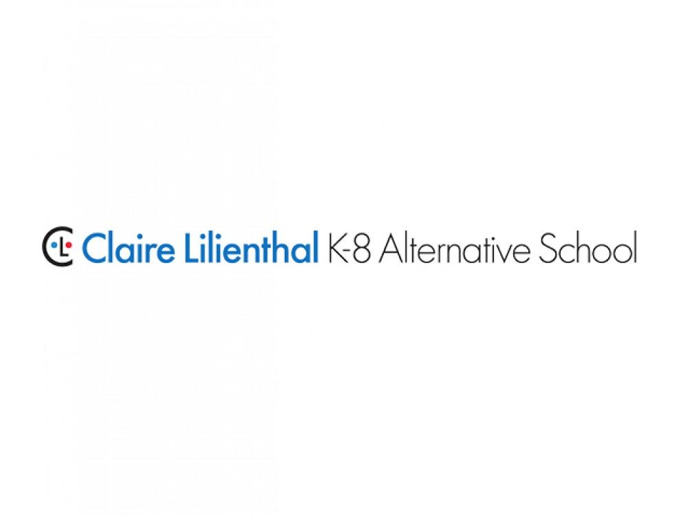 Claire Lilienthal School