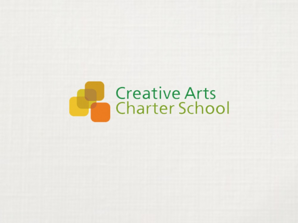 Creative Arts Charter School