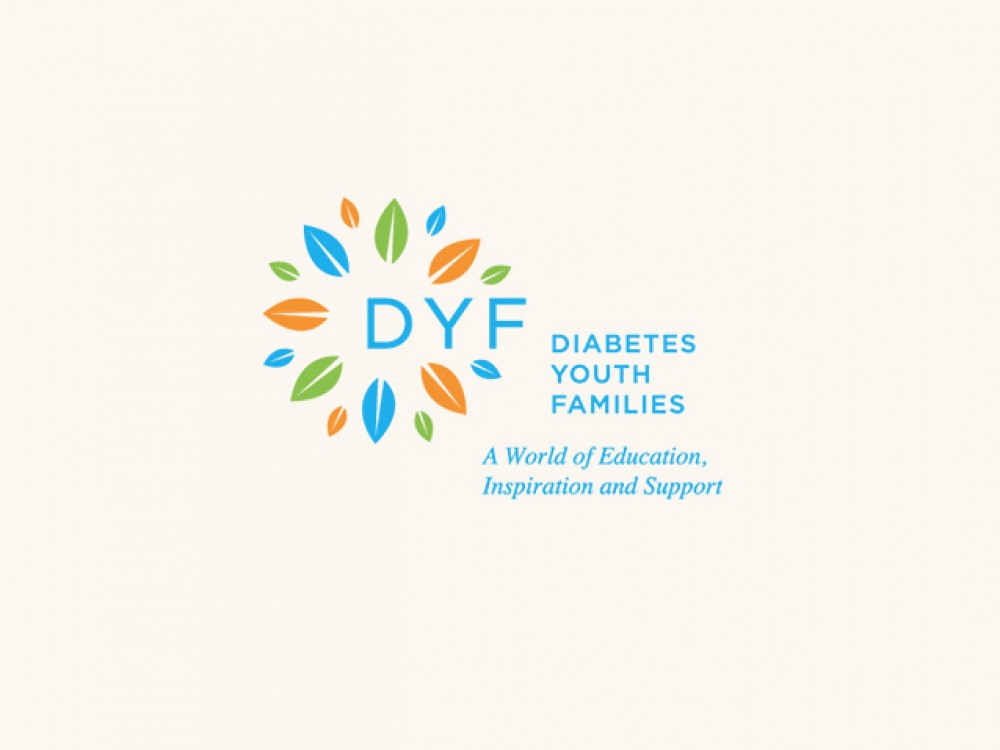 Diabetes Youth Foundation