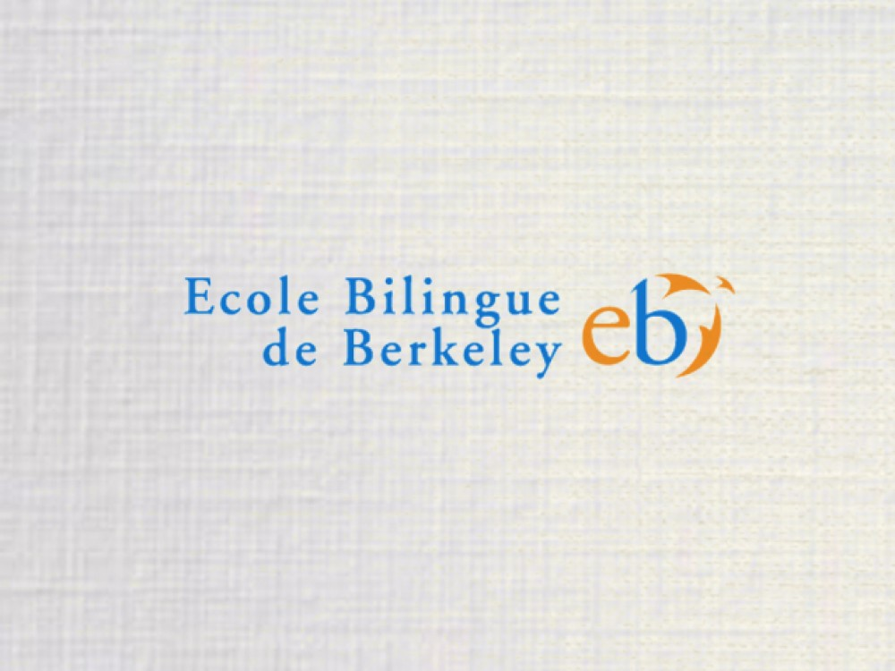 Ecole Bilingue de Berkeley