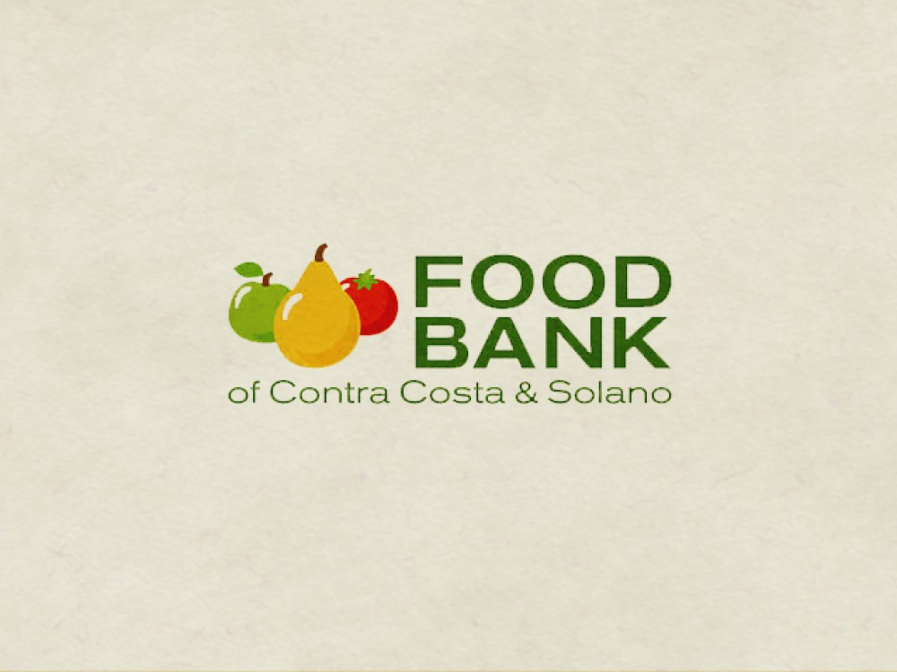 Food Bank of Costa County & Solano