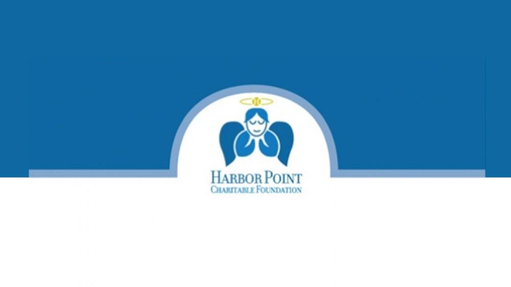 Harbor Point Charitable Foundation