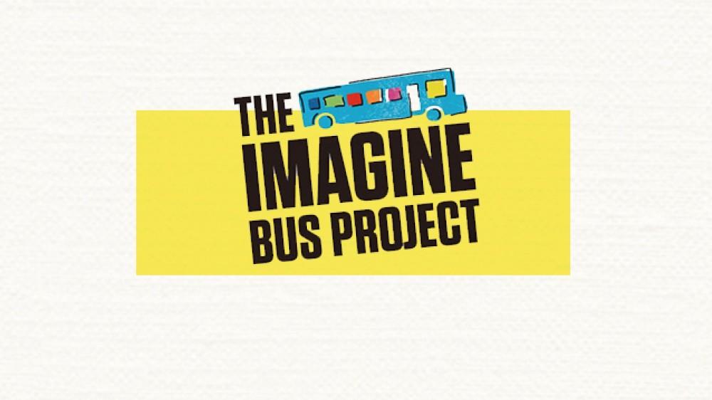 Imagine Bus Project