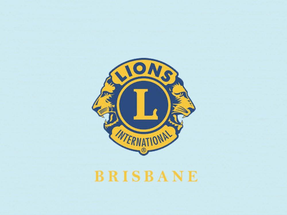 Brisbane Lions Club
