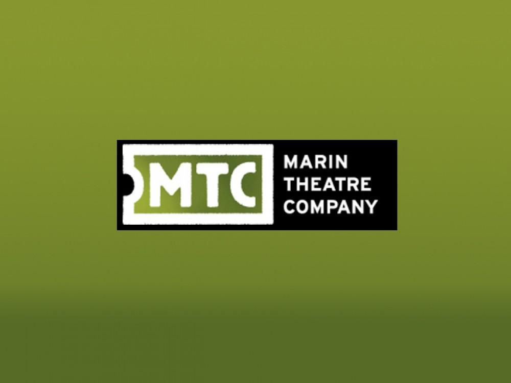 Marin Theatre Company | MTC