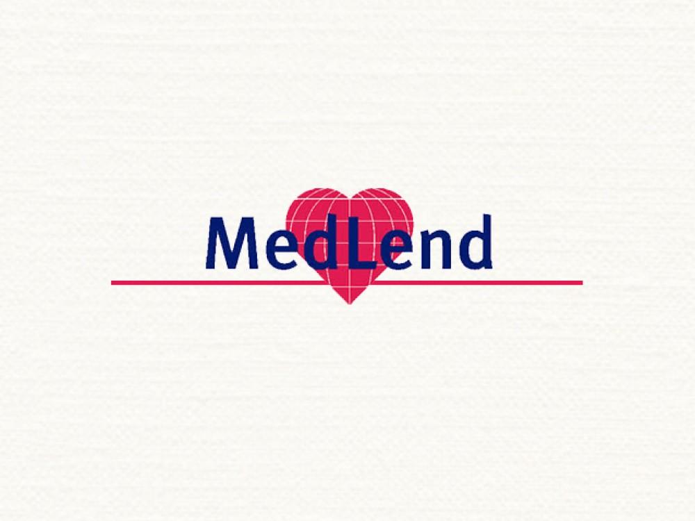 MedLend