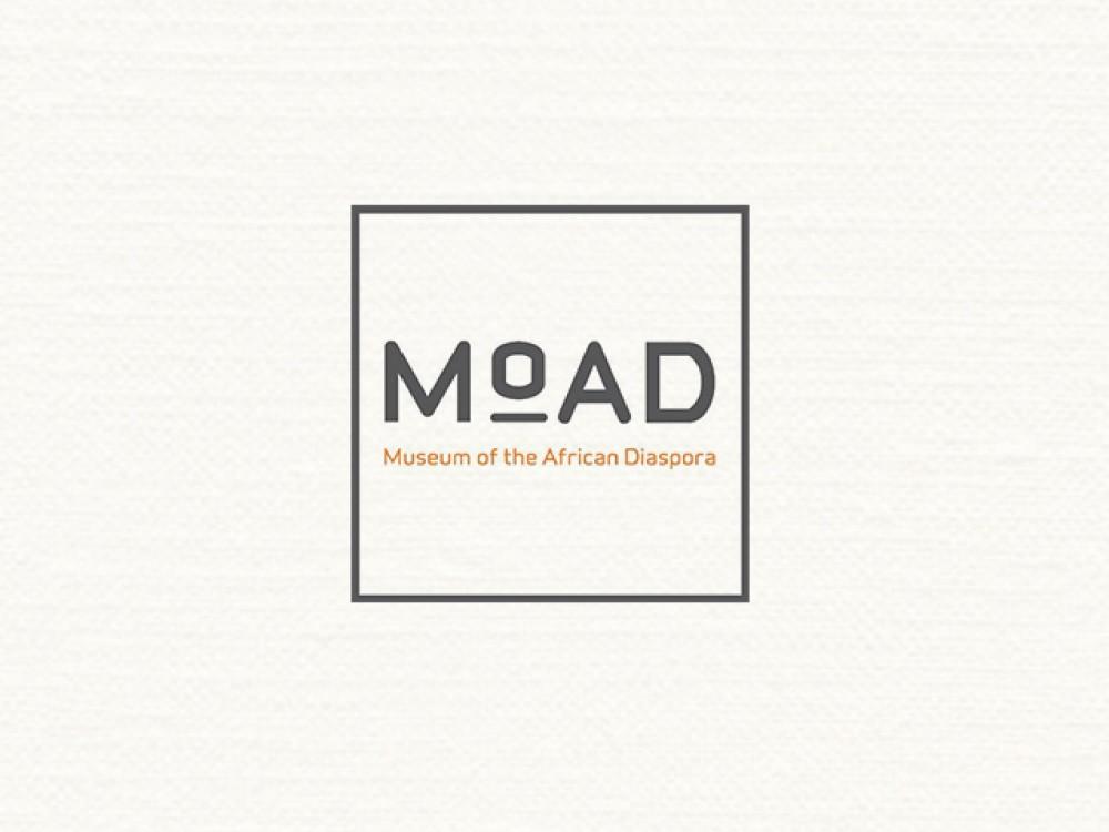 Museum of the African Diaspora |MoAD