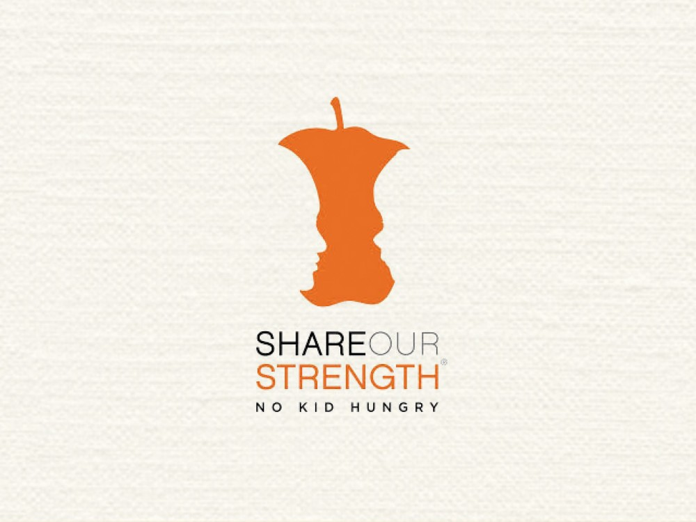 No Kid Hungry | Share our Strength
