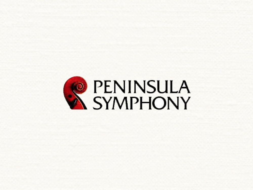 The Peninsula Symphony