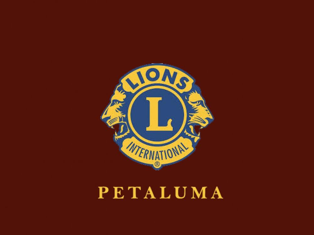 Petaluma Lions Club