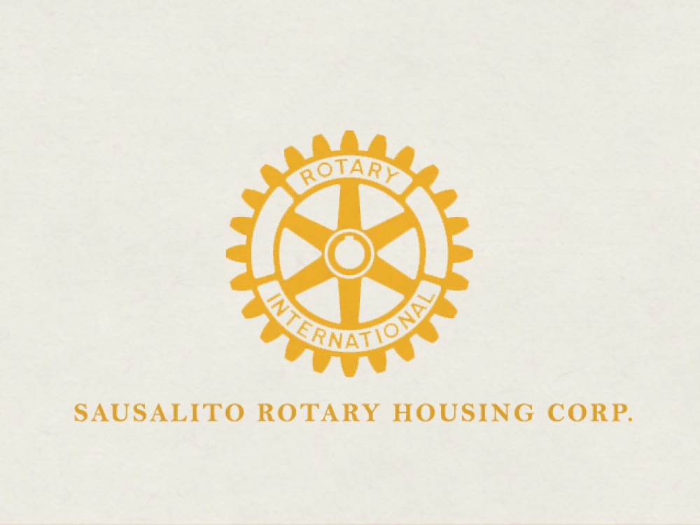 Sausalito Rotary Housing Corp