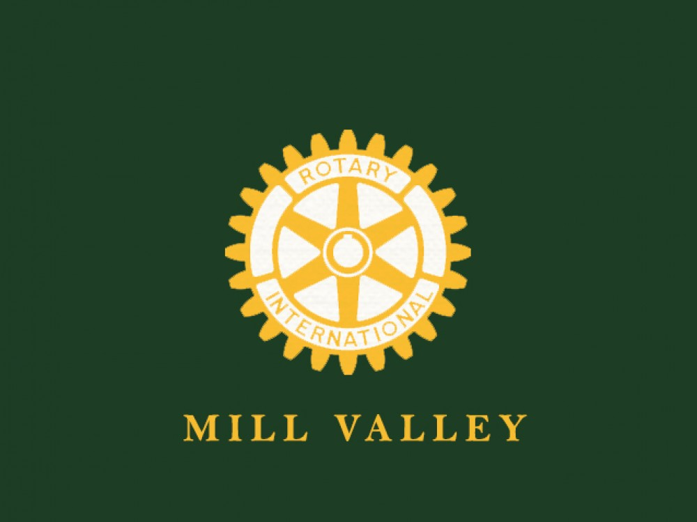Mill Valley Rotary