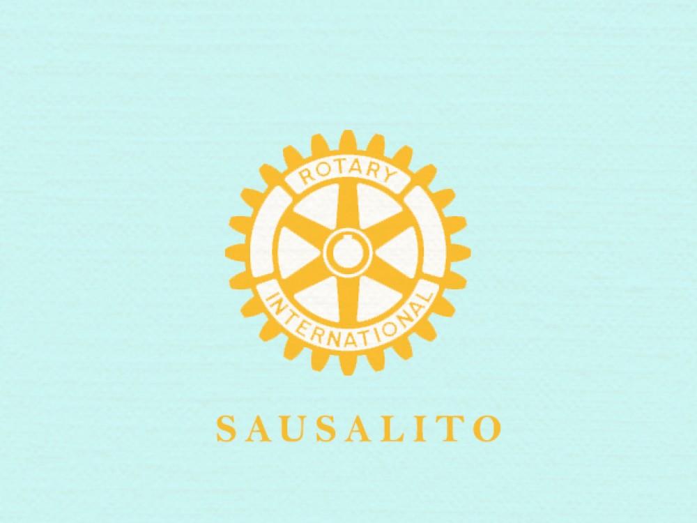 Sausalito Rotary