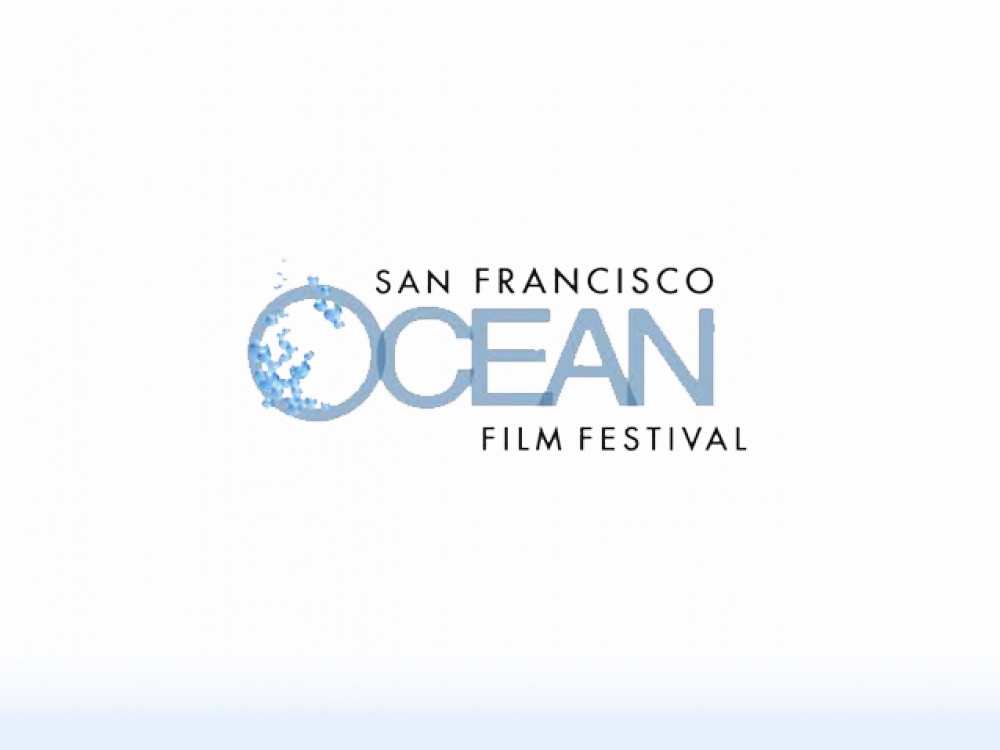 San Francisco Ocean Film Festival