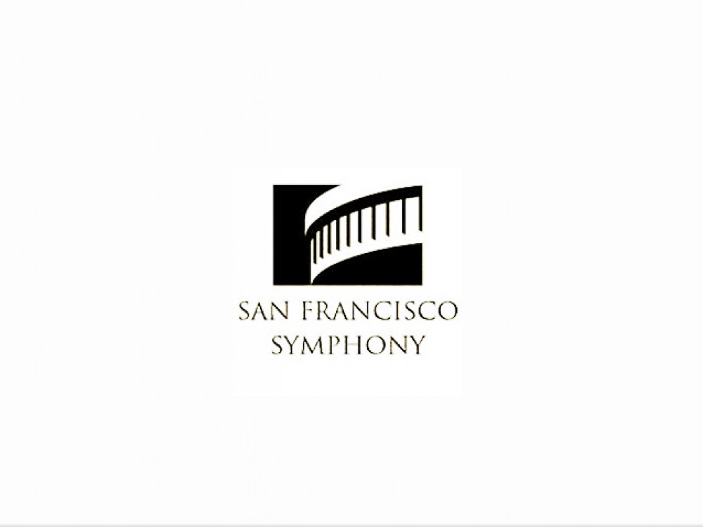 Marin League of the San Francisco Symphony