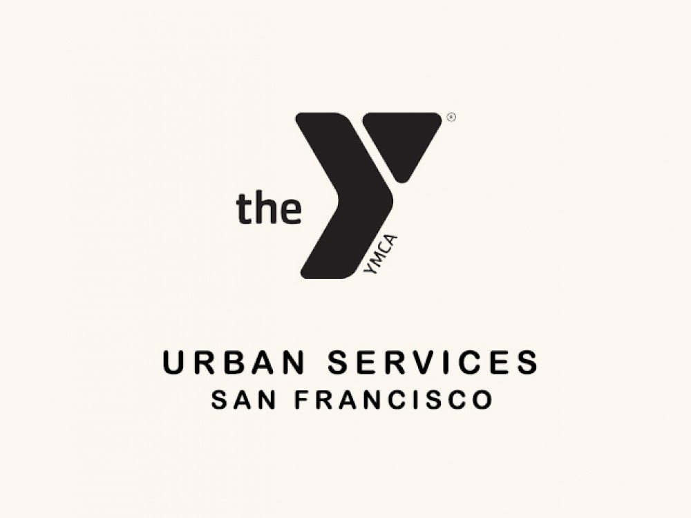 YMCA Urban Services San Francisco