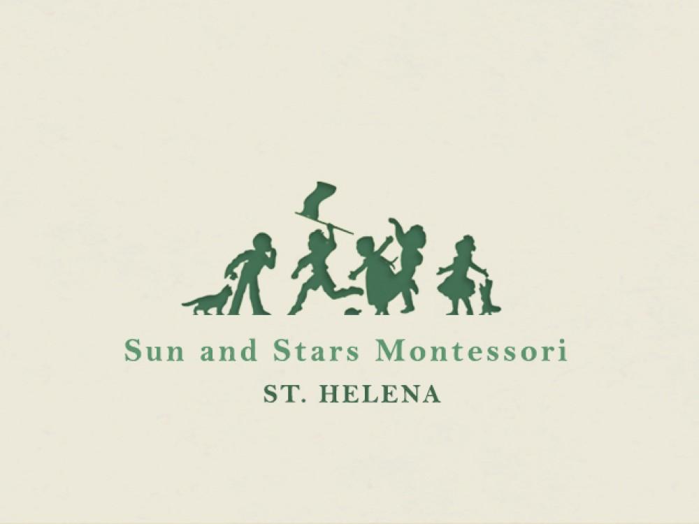 Sun & Stars Montessori