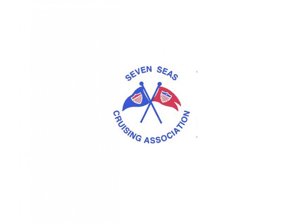 Seven Seas Cruising Association (SSCA)