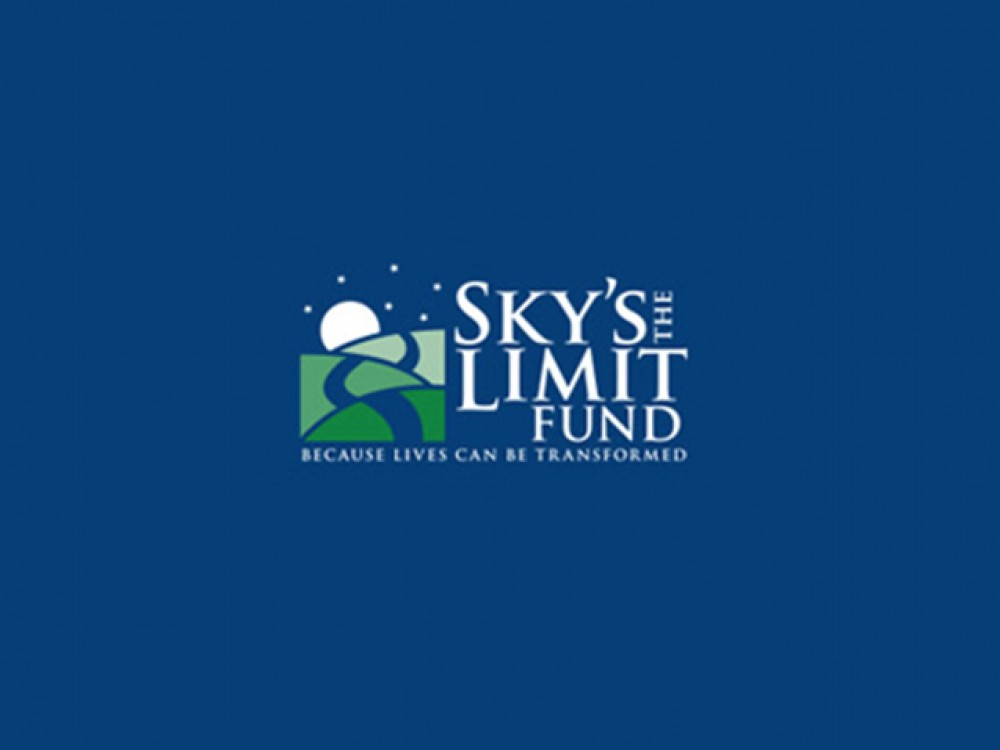Sky's the Limit Fund