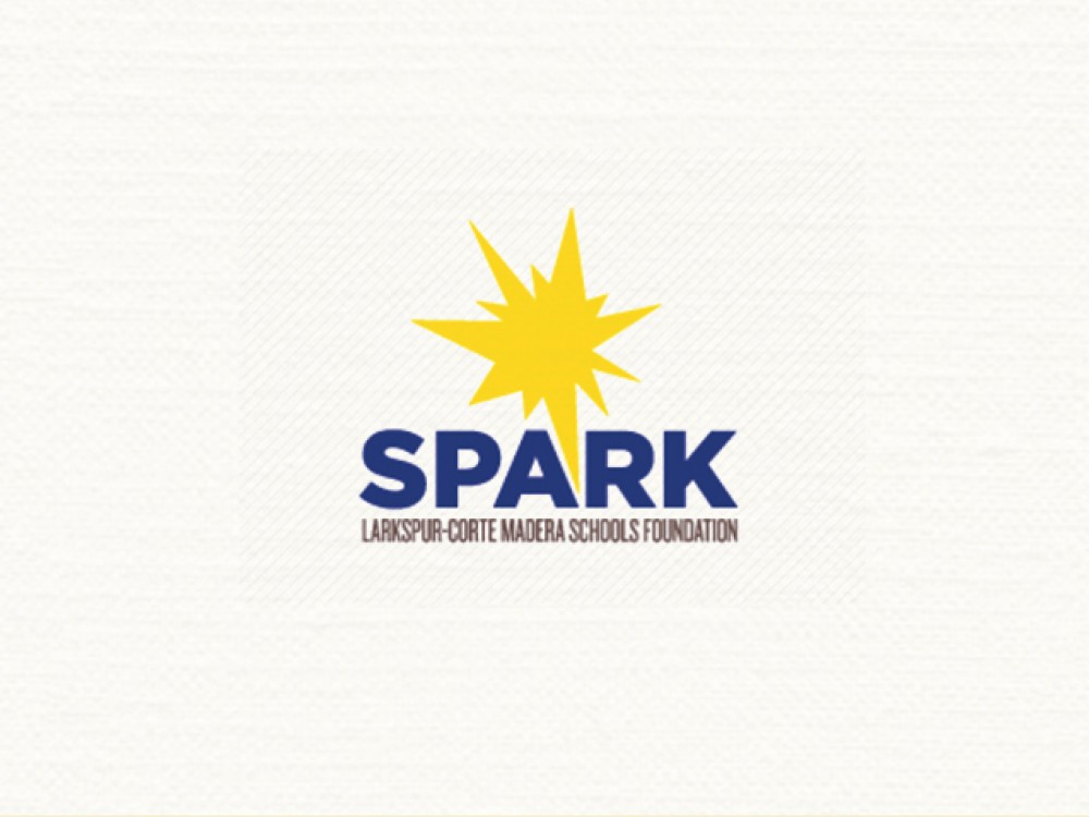 Spark | Larkspur – Corte Madera School Foundation